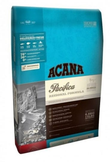 cat-food-brands-Acana-Pacifica