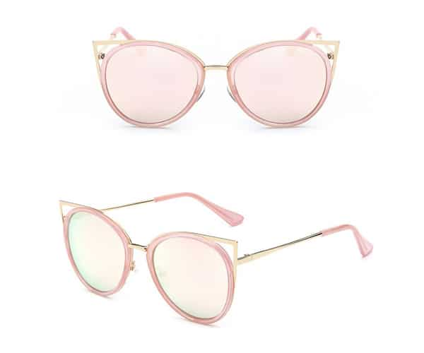 Must have Pink Items for Cat Lady