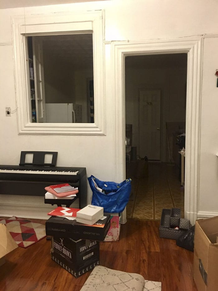 Almost Nobody Could Find The Cat Hiding In These Pictures